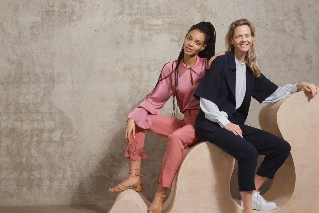 Nachhaltige Fair Fashion bei Zalando
