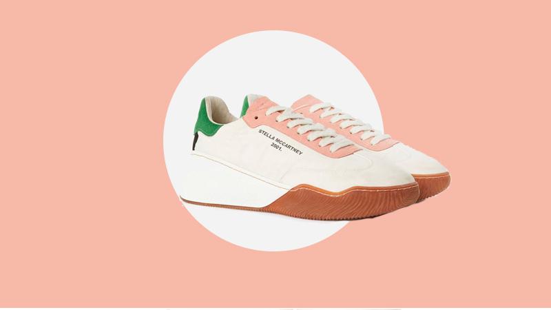 Nachhaltige Sneaker Liste