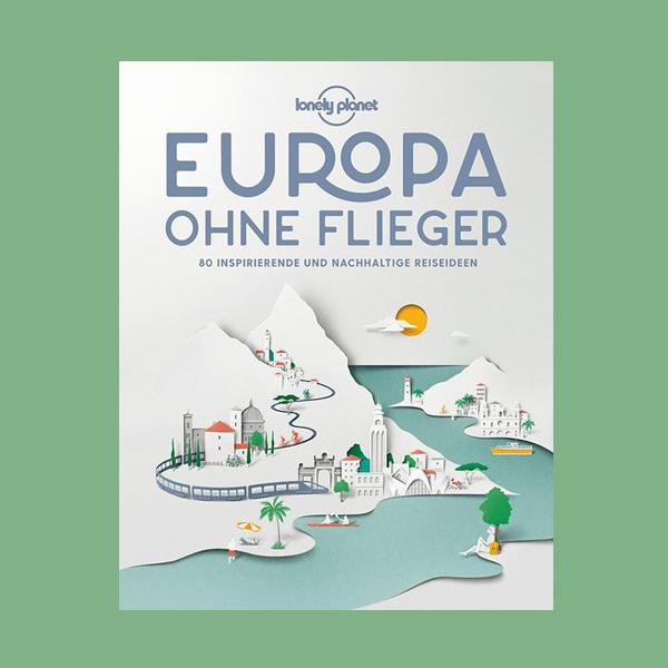 Europa ohne Flieger